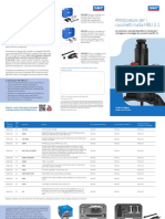 SKF_HBU+2 1+tools+VKN+600_VKN+601+flyer_A4_2015_IT compressed