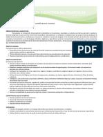 270818823-Formato-de-Planeacion-Didactica-Matematicas-de-Secundaria.docx