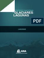 Inventario de Lagunas ANA