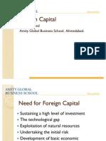 31166996 Foreign Capital