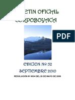 Boletin-oficial-052.pdf