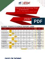 07fffdec_DTI_eodb_V1 Sulong Presentation - FDR 11092018.pdf