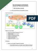 Practica de REDES TCP/IP