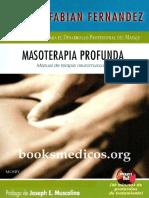 Masoterapia.Profunda.Manual.de.Terapia.Neuromuscular.pdf
