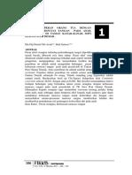 ipi418822.pdf