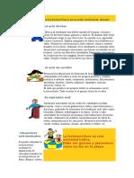 EL PLACER DE LA LECTURA.doc