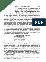Fil-14-p.37-Poem