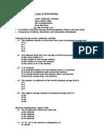 Chem questions 5.doc