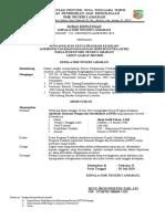 T.F.T  SK KeJur ATPH TA. 2019-2020.doc