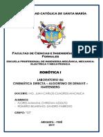 Informe Lab. 6.docx