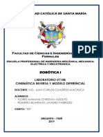 Informe Lab. 7,8.docx