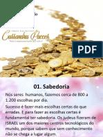 povojudeu.pdf