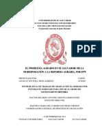 El problema agrario en El Salvador de la modernización a la Reforma Agraria%2C 1948-1979.pdf.pdf