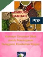 4. Ramuan-1