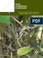 RevistaLatinoamericanaHerpetología_02.01