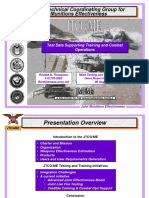 AIR FORCE OPERATIONS PLANNING AND EXECUTION.pdf