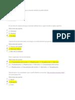 respuestas modulo 4 prepa en linea .docx