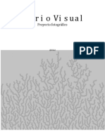 Directorio visual.docx