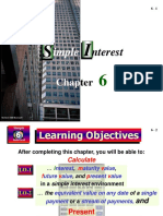 simple interest.ppt