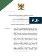 2019 PMK Nomor 18 ttg_Konsultan_Manajemen_Kesehatan.pdf