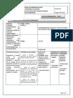 Guia de Aprendizaje e Instrumentos de Evaluacion FASE 2