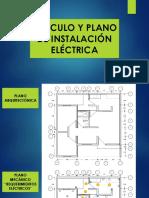 INSTALACION ELECTRICA EJEMPLO.pdf