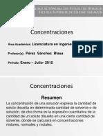 CONCENTRACIONES.pptx