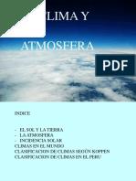 Clima y atmosfera.pdf