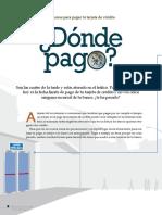 donde_pago.pdf