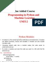 Python-UNIT-II.pptx