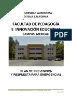 Plan_de_prevencion_y_respuesta_emergencias.pdf