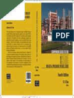 Fourth Edition Fourth Edition COMPANION