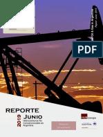 2019-6 Informe Austral-Hub.pdf