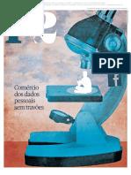 P2 Porto-20180325.pdf