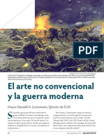 MilitaryReview_20160930_art007SPA War No Convenc.
