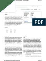 sedimentador specs.pdf