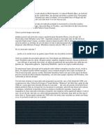 vac proof project redux 2.03