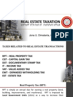 02-Real-Estate-Taxation_JUD-Revised.pptx