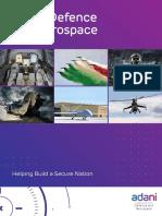 Adani_Defence_Brochure_2019.pdf