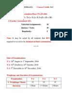 A607156092_25099_22_2019_Unit-1_Matrices