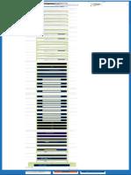 Instalar Windows Server 2012 R2 con interfaz gráfica, paso a paso - SomeBooks.es.pdf