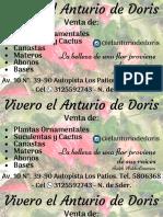 Copia de Vivero El Anturio