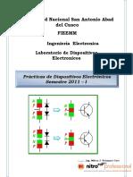 dispositivos-electronicos-2011-I.pdf
