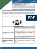 PROBLEMA ETICO EN UNA ORGANIZACION.docx