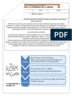 GUIA UNIDAD1.docx