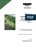 02-091.pdf