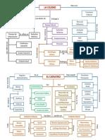 Diapositivas-legislación-Aguay