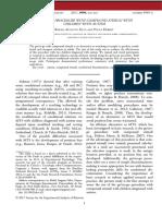 Go-no-go procedure.pdf