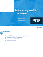 Fourth Sector Antenna Guidelines CT.pptx