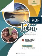 Booklet SAT 2019